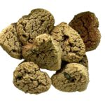 dog treat image